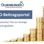 AO-Beitragsportal